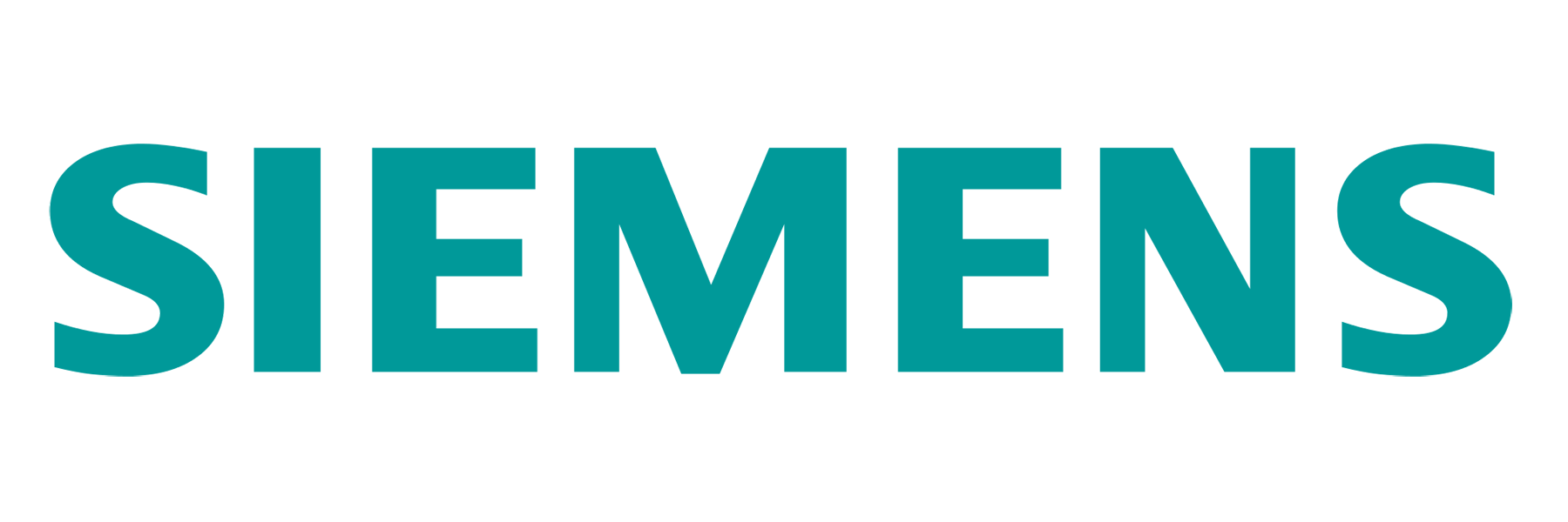 http://iotsys.io/wp-content/uploads/2018/09/Siemens-Logo.png
