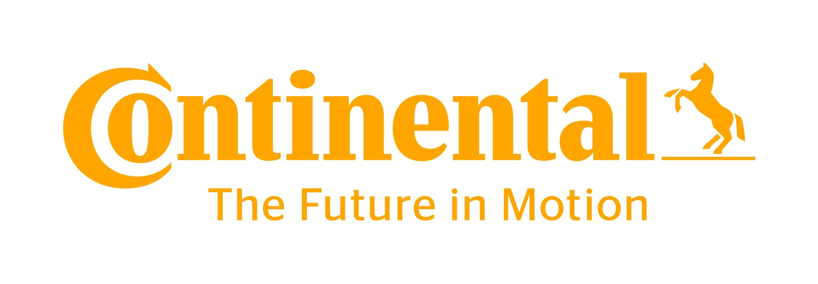 https://www.oms-is.eu/wp-content/uploads/2018/09/continental-logo.jpg