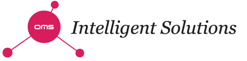 OMS Intelligent Solutions